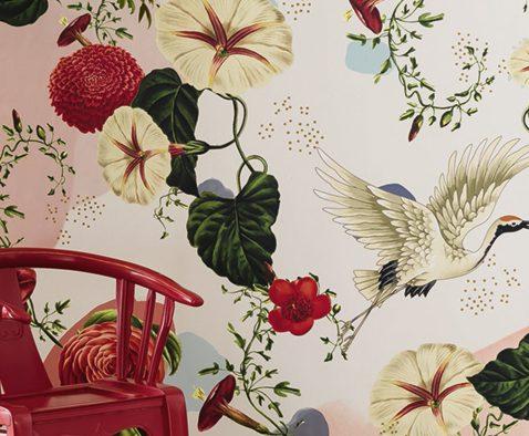 amb-papier-peint-hanami-HAN100417818